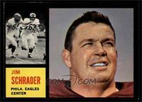 Jim Schrader [NM]