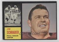Jim Schrader [GoodtoVG‑EX]