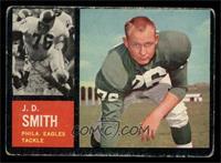 J.D. Smith [GOOD]