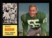 Maxie Baughan [NM]