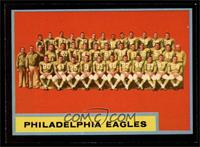 Philadelphia Eagles [NM]