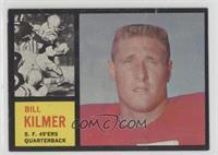 Billy Kilmer