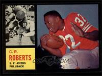 C.R. Roberts [NM]