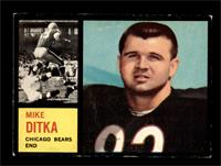 Mike Ditka [VG EX]