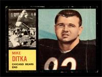 Mike Ditka [GOOD]