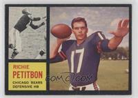Richie Petitbon