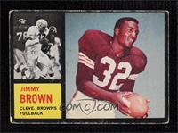 Jim Brown [PoortoFair]