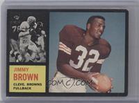 Jim Brown [Altered]