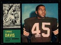 Ernie Davis [EXMT]