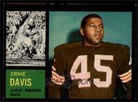 Ernie Davis [VG]