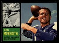 Don Meredith [EXMT]