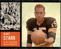 Bart Starr [FAIR]