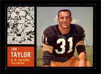 Jim Taylor [EXMT]
