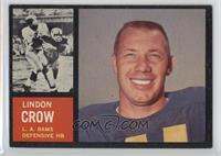 Lindon Crow [PoortoFair]