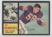Rip Hawkins