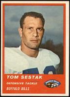 Tom Sestak [EXMT]