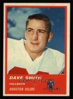 Dave Smith [NM]
