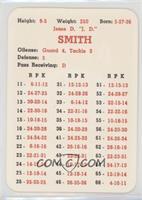 J.D. Smith