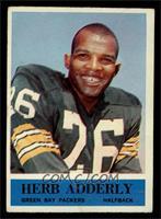 Herb Adderly [EX]