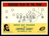 Packers' Play of the Year [EXMT]
