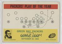 Packers' Play of the Year [PoortoFair]