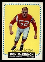 Don McKinnon [EXMT]