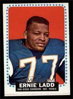 Ernie Ladd [EXMT]