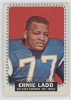 Ernie Ladd [GoodtoVG‑EX]
