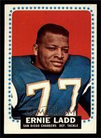 Ernie Ladd [NM]