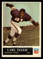 Carl Eller [EX]