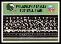 Eagles Team [EXMT]