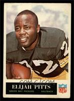 Elijah Pitts [VGEX]