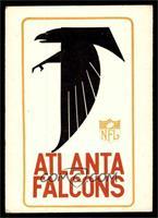 Atlanta Falcons Team [VGEX]