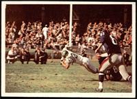 Philadelphia Eagles Vs. New York Giants [NM]