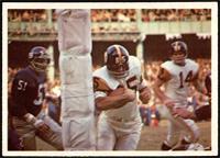 Pittsburgh Steelers vs. New York Giants [NM+]