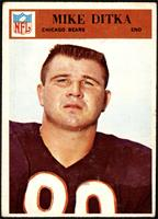 Mike Ditka [VG]