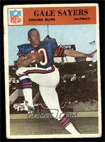 Gale Sayers [VG]