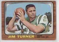 Jim Turner [GoodtoVG‑EX]