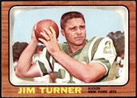 Jim Turner [VG+]