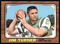 Jim Turner [EXMT]
