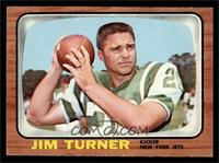 Jim Turner [VG]
