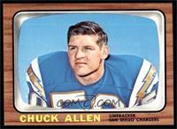 Chuck Allen [NM]