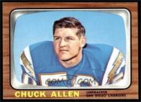 Chuck Allen [EXMT]