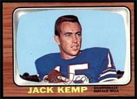 Jack Kemp [EX]