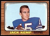 Jack Kemp [EXMT]