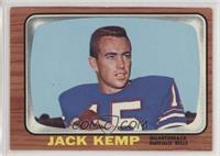 Jack Kemp [PoortoFair]