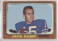 Jack Kemp [GoodtoVG‑EX]