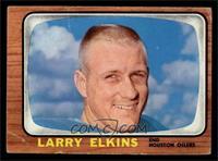 Larry Elkins [VG]