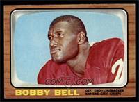 Bobby Bell [NM]