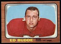 Ed Budde [EXMT]